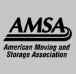 Connecticut AMSA moving companies with Movers CT